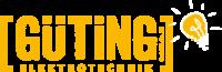 Gueting Elektrotechnik Logo