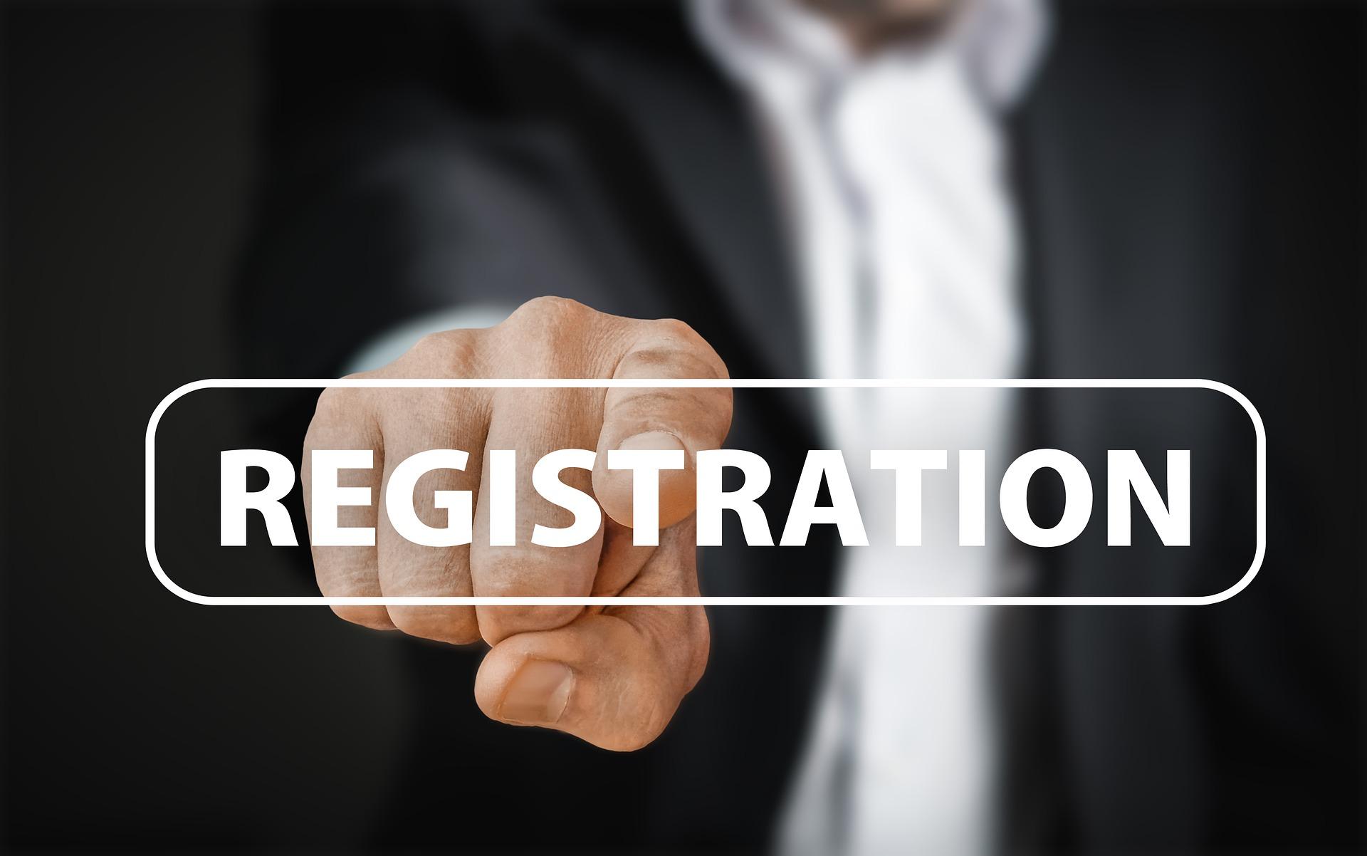 Fehlende Registrierung bei PV-Anlage & Batteriespeichern