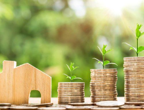 Steuern sparen mit eigener PV-Anlage
